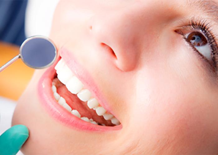 отбеливание зубов у стоматолога отзывы